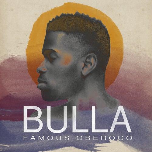 Bulla von Famous Oberogo