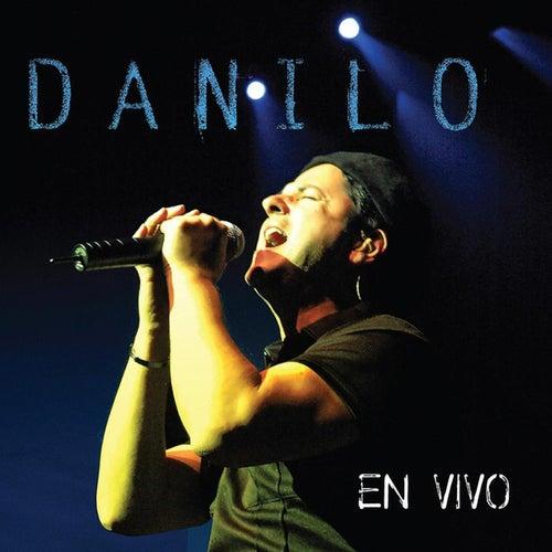Danilo En Vivo (Perú) (En vivo) de Danilo Montero