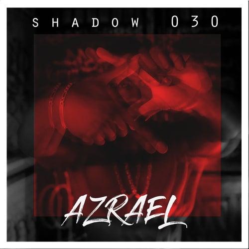 Azrael by Shadow030