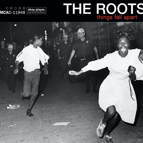 You Got Me (Drum & Bass Mix) de The Roots