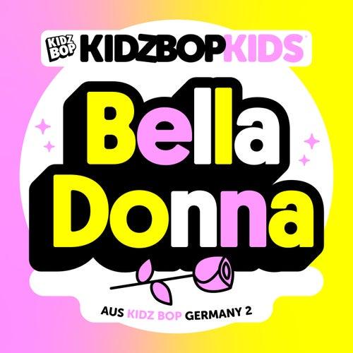 Bella Donna de KIDZ BOP Kids
