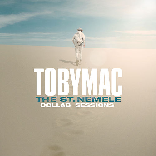 The St. Nemele Collab Sessions de TobyMac