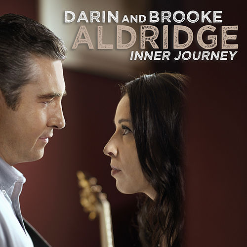 I Found Love de Darin Aldridge