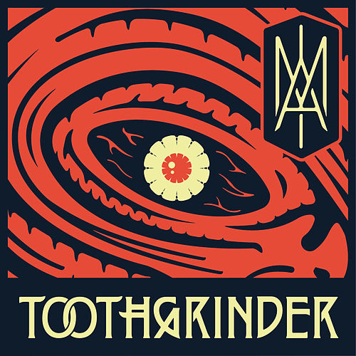 I Am by Toothgrinder