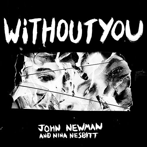 Without You de John Newman