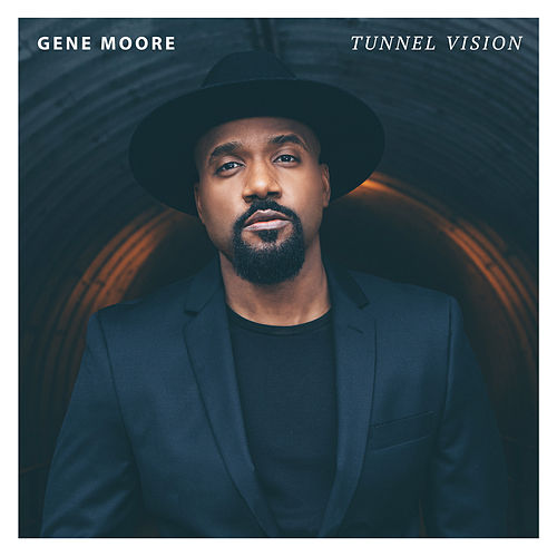 Tunnel Vision by Gene Moore