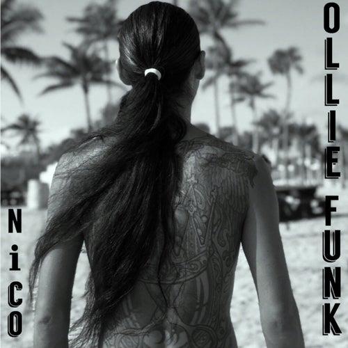 Ollie Funk von Nico