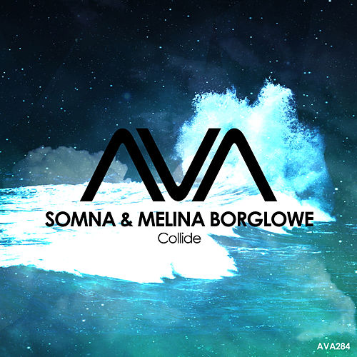 Collide by Somna