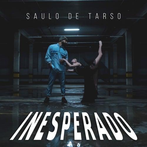 Inesperado von Saulo de Tarso