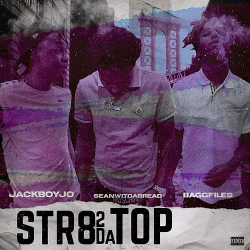 Str8 2 Da Top by BaggFiles