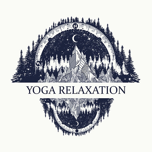 Yoga Relaxation 2019: Meditation Music for Inner Balance, Inner Focus, Zen, Meditation Awareness, Ambient Music de Reiki