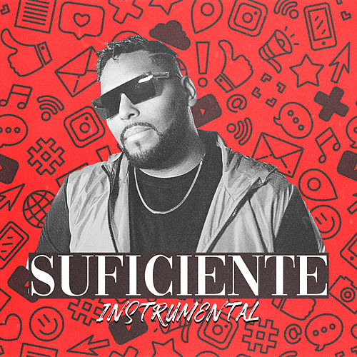 Suficiente (Instrumental) de Musiko