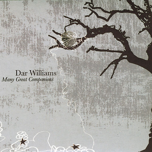 Many Great Companions de Dar Williams