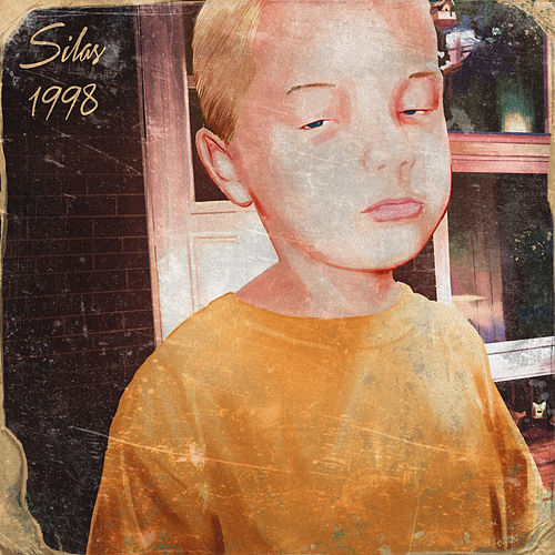 1998 by Silas