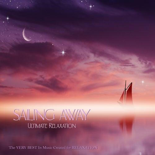 Sailing Away de Various Artists