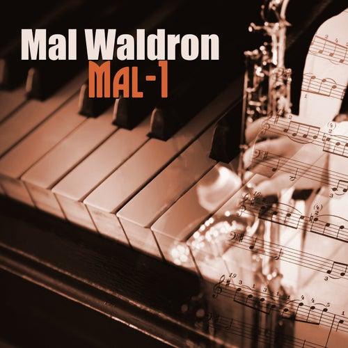 Mal-1 de Mal Waldron