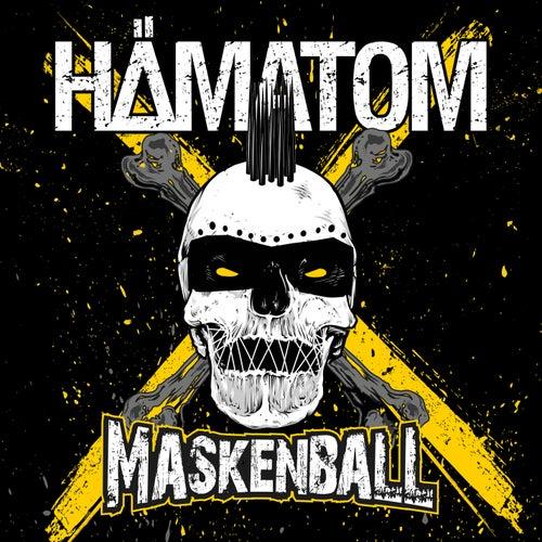 Maskenball by Hämatom