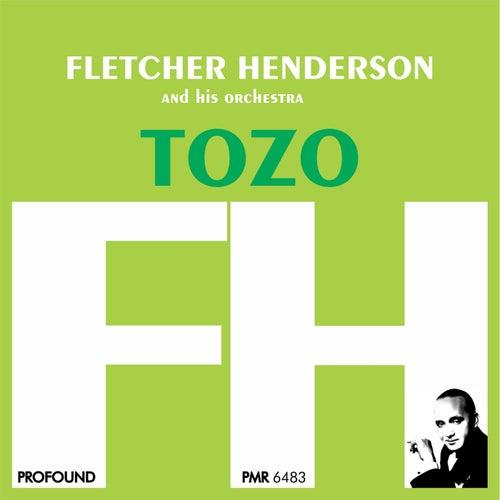 Tozo de Fletcher Henderson