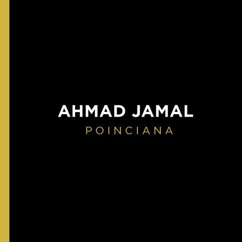 Poinciana by Ahmad Jamal