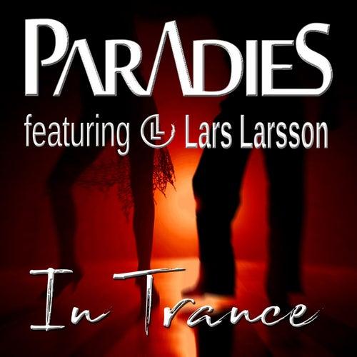 In Trance von Paradies