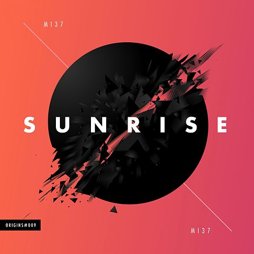 Sunrise (Extended) by Mi37