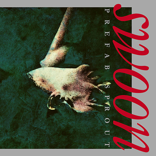 Swoon (Remastered) de Prefab Sprout