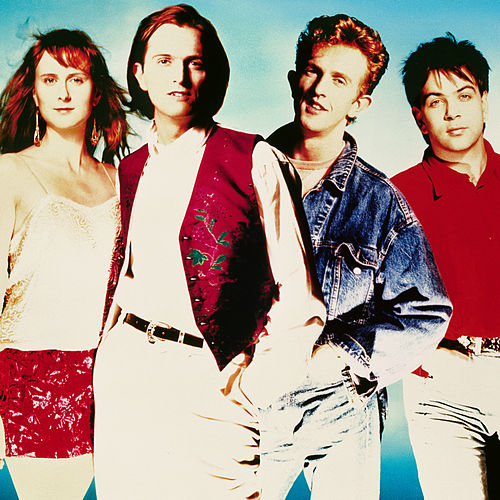 From Langley Park to Memphis (Remastered) de Prefab Sprout