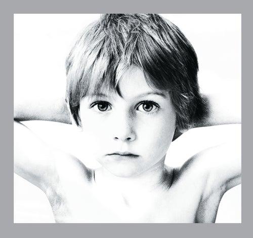 Boy (Deluxe Version) de U2