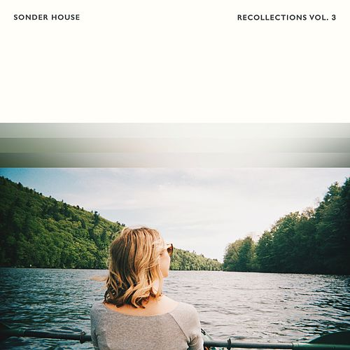 Recollections Vol. 3 by Various Artists