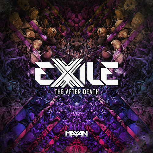 The After Death de Exile