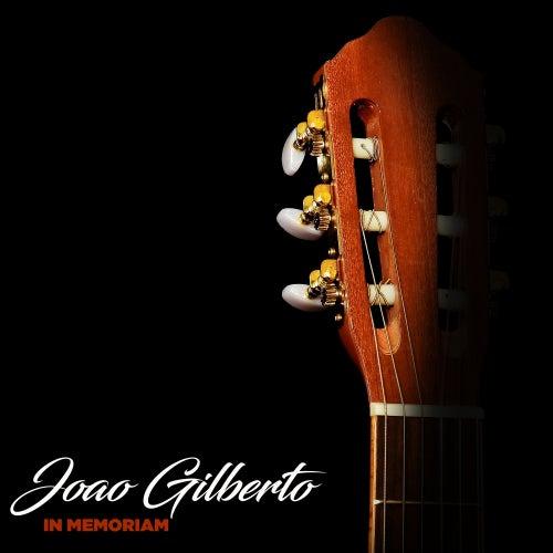 In Memoriam (Greatest Hits) de João Gilberto