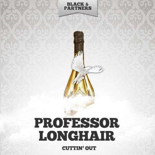 Cuttin' Out de Professor Longhair