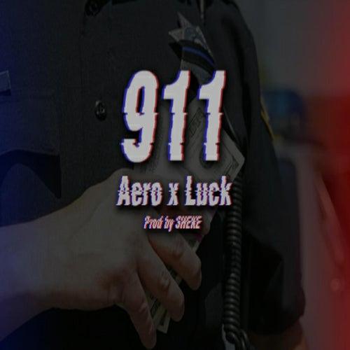 911 von Aero
