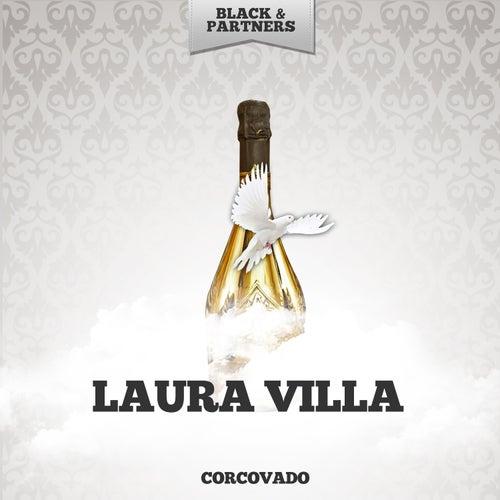 Corcovado by Laura Villa