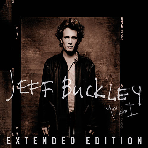 You and I (Expanded Edition) by Jeff Buckley