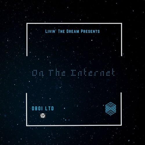 On The Interent von Dboi Ltd