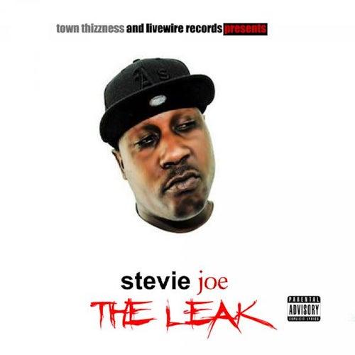 The Leak von Stevie Joe