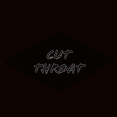 Cut Throat by Apostle