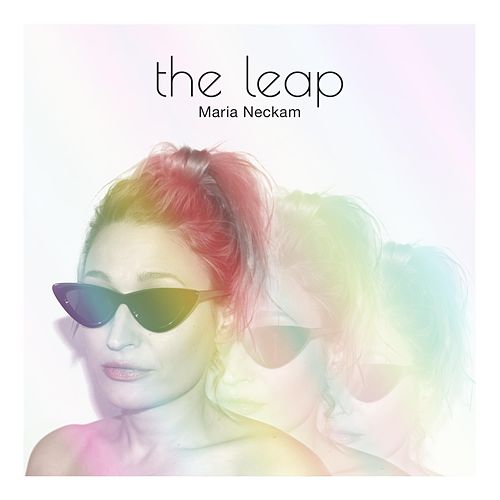 The Leap by Maria Neckam