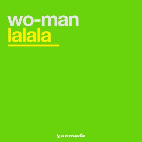 Lalala by Woman
