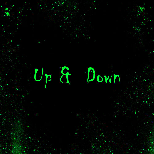 Up&Down by Tito