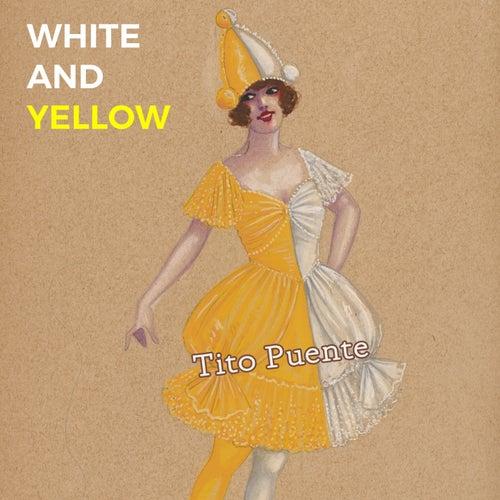 White and Yellow von Tito Puente