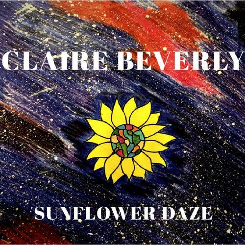 Sunflower Daze de Claire Beverly