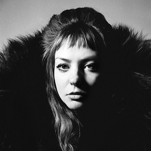 All Mirrors von Angel Olsen