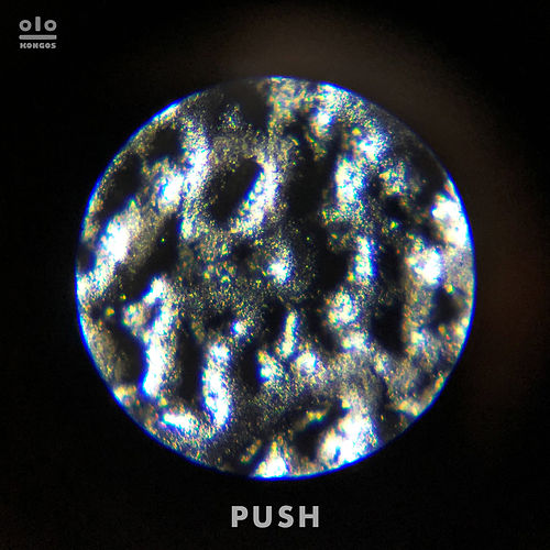 Push by Kongos