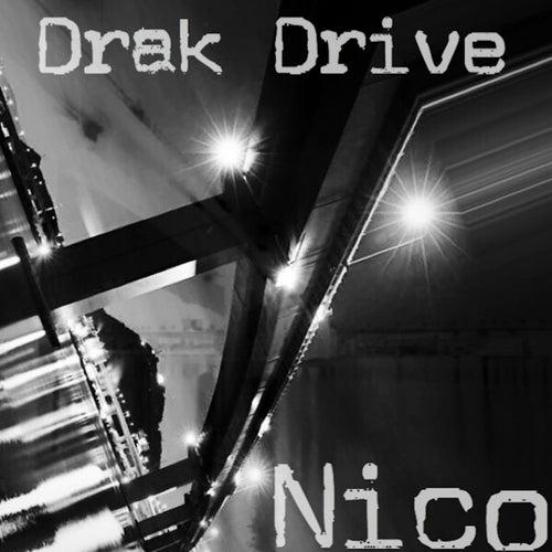 Dark Drive von Nico