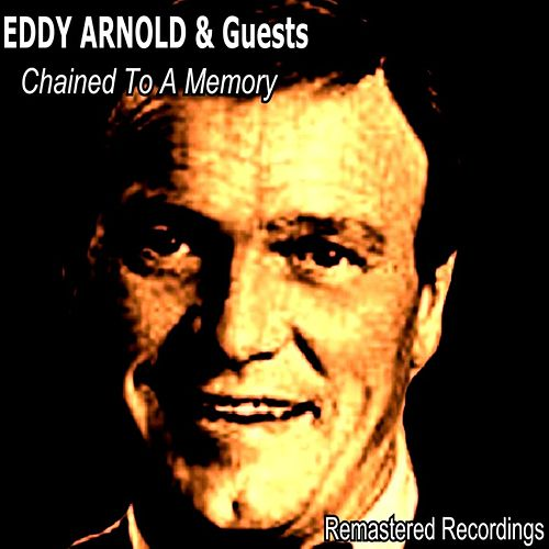 Chained to a Memory by Various Artists