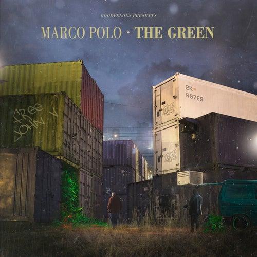 The Green de Marco Polo
