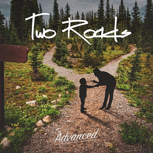 Two Roads by Advanced