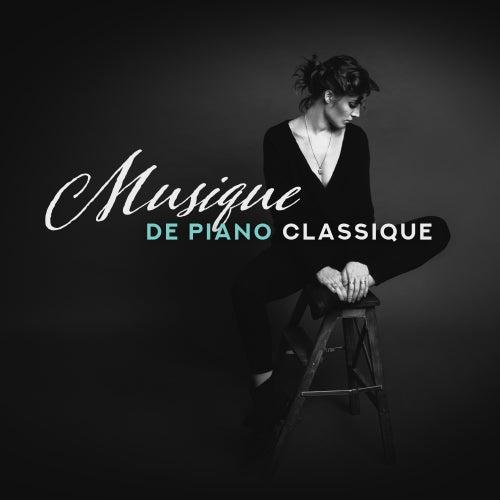 Musique de piano classique de Acoustic Hits